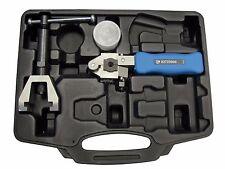 "Sykes Pickavant Flaremaster2 on car Brake Flare Tool 02725000 3/16"" 4.75mm"