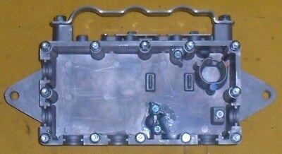 Yamaha PWC and Jet Boat 1200 Engine Electrical Box Housing 65U-8552A-00-94  | eBay