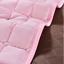 Matelas-epais-confort-table-massage-confortable-esthetique-soins-spa-pas-cher-x miniature 6