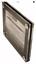 National-Treasures-Quad-Fold-Horizontal-Booklet-Case-Treasure-Chest-32-Player thumbnail 5