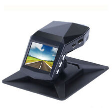 1080P Full HD Car Video Camera DVR Recorder Camcorder IR Night Vision G-Sensor