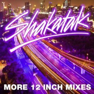Shakatak-More-12-Mixes-CD