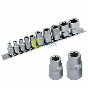 WSM Johnson Evinrude 65-200 Hp Crossflow Piston Kit .030 Over Size 100-110-06k