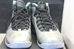 7f6f0430d165 Air Jordan 10 Retro 30th 705178-045