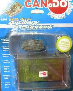 Cando-1-144-U-S-Army-Artillery-amp-Support-Series-M-113A3