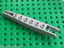 LEGO City MdStone Crane Harbour derrick top part 10 ref 2638 / sets 7994 7638 ..