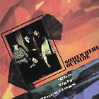 Somewhere Outside by The Ugly Ducklings (Canada) (CD, Jan-2001, Unidisc)