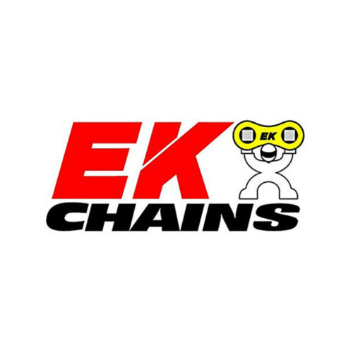Motorcycle Chains, Sprockets & Parts PBR EK CHAIN & SPROCKETS KIT ...