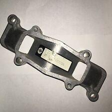 SKI-DOO ALPINE 2 503- Intake Manifold for Carburetor - Part# 420-8674-50 --- NEW