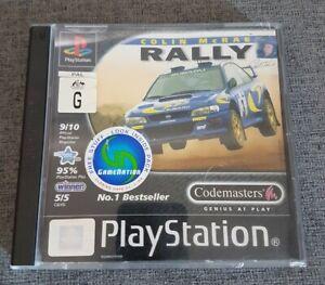 COLIN-MCRAE-RALLY-PLAYSTATION-1-GAME-PS1-PAL