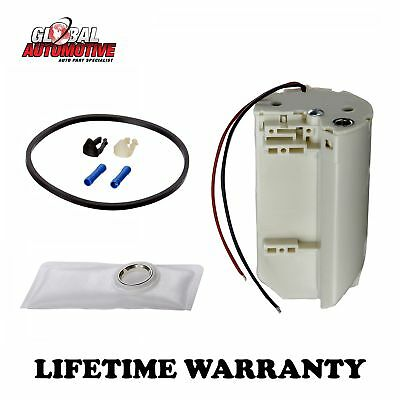 Electric Fuel Pump For For F-150 F-250 F-350 TU201 18 Gallon Rear Steel tank