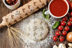 Galgo-italiano-cabeza-rodillo-de-cocina-grabado-grande-Subli-Dog-ES