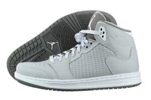 Chaussure 5 Homme Sur Prime 429489 Jordan Détails 005 USzVqMp