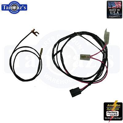 69 Camaro Tachometer Wiring Harness Wiring Diagram Verison Verison Lastanzadeltempo It
