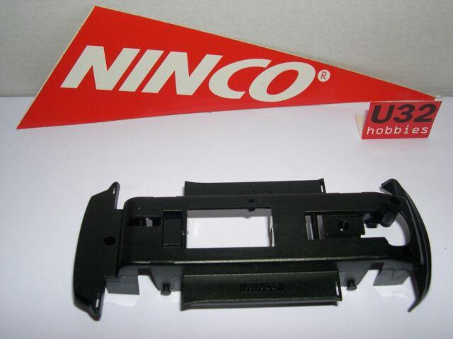 NINCO 80840 CHASIS BMW X5 RAID BLISTER