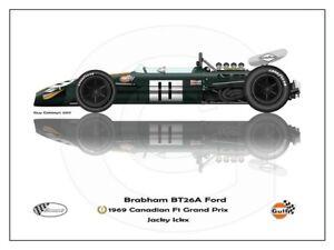 Print-on-Canvas-Brabham-BT26A-1969-11-Jacky-Ickx-BEL-winner-Canadian-120-x-80