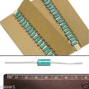 48x-0-012uF-630V-PETP-Guitar-Tone-Capacitors-K73-11