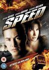 Speed 5039036060226 With Dennis Hopper DVD Region 2
