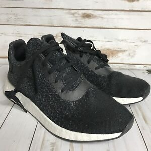 Discover Adidas Originals by Wings + Horns NMD R2 Primeknit
