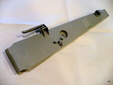Kirby G7 Rear Handle Cover and lower cord hook Ultimate G Diamod Editon 673701