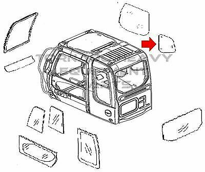 Bobcat 553 Wiring Diagram