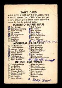 1962-Parkhurst-101-Tally-Game-Card-G-X1502511