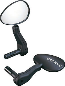 CatEye-Bicycle-Rear-View-Mirror-Bm-17-6oz-Left