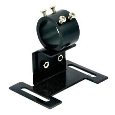 Inner Dia 22mm Aluminium Heat Sink Holderclamplocator For Laser Module Torch