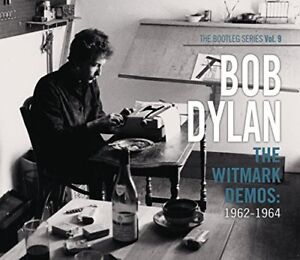 Bob-Dylan-The-Bootleg-Series-Vol-9-The-Witmark-Demos-1962-1964-CD