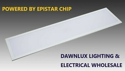 40W LED Ceiling Panel troffer Light;  300x600; 300x1200 600x600mm; AU Plug