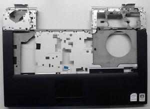 Tapa-de-teclado-Palm-rest-Sony-VGN-FZ-series-Model-PCG-381M-PCG-3A1M