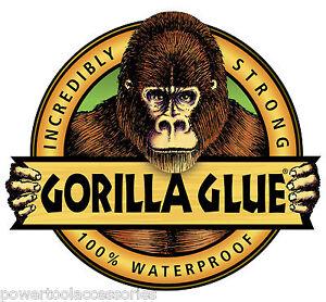 Genuine-Gorilla-Glue-Full-Range-Standard-Super-Glue-Epoxy-Wood-Glue-Grab