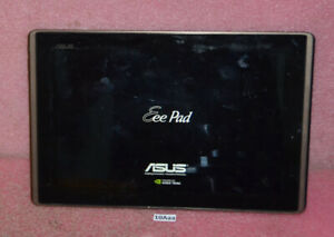 ASUS-Eee-Pad-Transformer-16GB-TF101-Wi-Fi-10-1in-Tablet