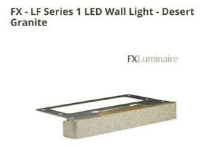 FX-Luminaire-LF-1LED-W-DG-Luxor-DEL-ext-Paysage-Mur-Ledge-Luminaire-15-V