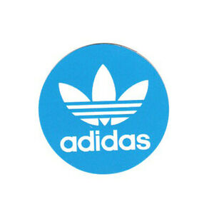 adidas originals logo4