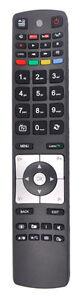 Authentique-RC5117-TV-Telecommande-Pour-Hitachi-50HYT62UC-50HYT62U-C