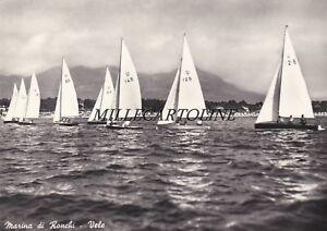 MARINA-DI-RONCHI-Vele-1957