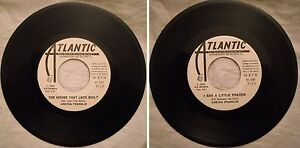 45-ARETHA-FRANKLIN-THE-HOUSE-THAT-JACK-BUILT-PROMO-JUKE-BOX