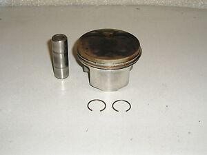 Yamaha-YZF-R6-5EB-Model-piston-c-w-rings-gudgeon-pin-circlips