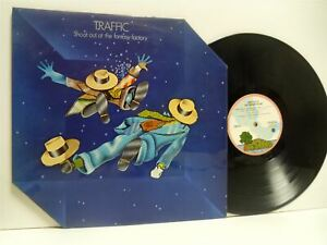 TRAFFIC-shoot-out-at-the-fantasy-factory-1st-uk-pressing-LP-EX-EX-ILPS-9224