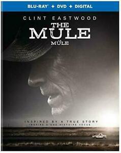 The-Mule-Bilingual-Blu-ray-DVD-2019