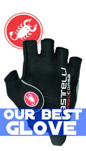 Castelli-Rosso-Corsa-Pro-Unisex-Cycling-Gloves-OUR-BEST-GLOVE-SEE-VIDEO