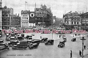 LO-147-Piccadilly-Circus-London-6x4-Photo