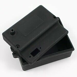 FTX CARNAGE NT RECEIVER BOX SET FTX6407
