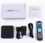 KM9-Android-8-1-Amlogic-S905X2-Smart-TV-Box-4GB-32GB-5-8G-WiFi-4K-Mini-Keyboard thumbnail 10
