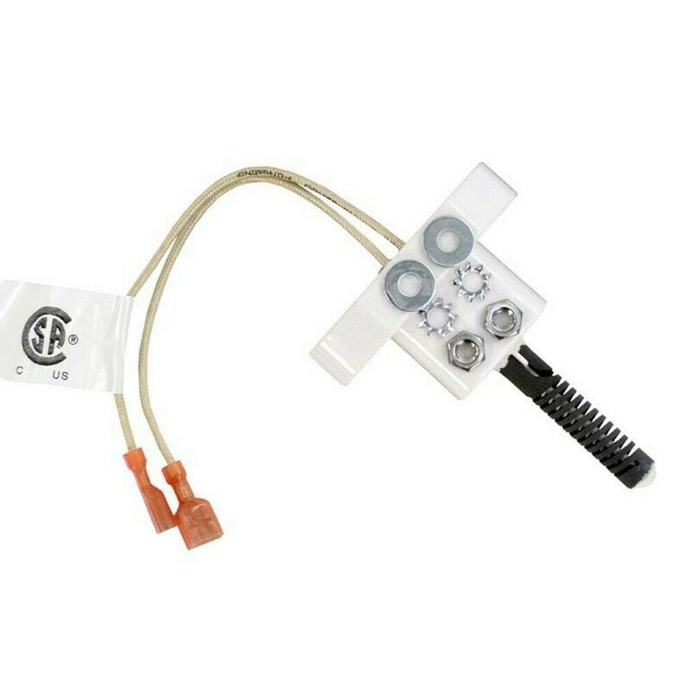 Jandy Zodiac R0457502 ingiter Kit Para Calentador JXi