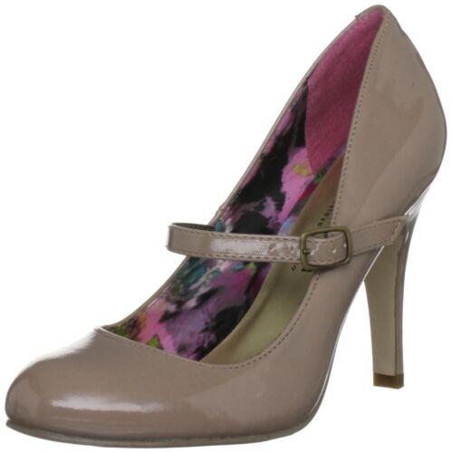 Taglia Womens Steve Madden 8 Shoes Pxw5OqwB