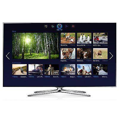 SAMSUNG UN65F7050AF LED TV DRIVERS WINDOWS 7 (2019)
