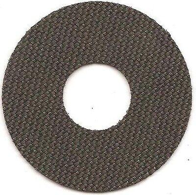 Carbontex Smooth Drag Washer Set Kit Shimano Tld 5 10 Droit /& gaucher