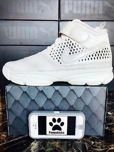042bae6349fb Nike Zoom Kobe 2 FTB Fade to Black Black Mamba Collection 869452-003 ...